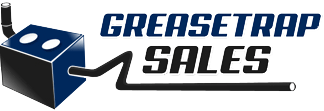 Greasetrap Sales